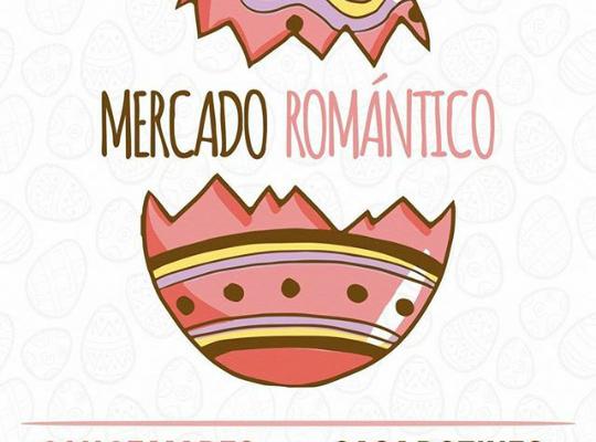 Semana Santa en el Romántico